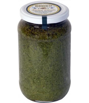 Pesto Genovese - 580g